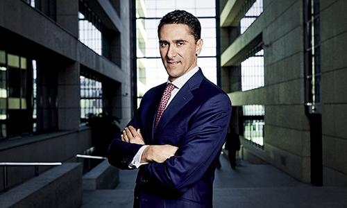 Témoignage Josep M. Martinez, CEO Signify Iberia