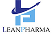 Leanpharma